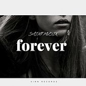 Forever by Saint Müsik