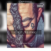 Get along by Universal