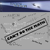 Can't Do The Math by Beackon