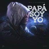 Papá Soy Yo by Quimico Ultra Mega