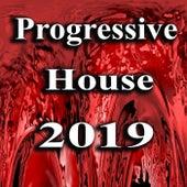 Progressive House 2019 de Various Artists