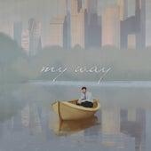 My Way (Part I) by Ritmo