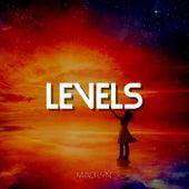 Levels de Madilyn