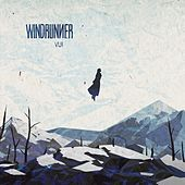 Vui de Windrunner