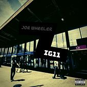 Ig11 de Joe Wheeler