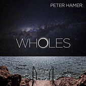 Wholes de Peter Hamer