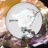 Babylon by Sad