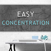 Easy Concentration – Music for Study, Sounds Help Pass Exam, Mind Power, Deep Focus by Classical Study Music (1)