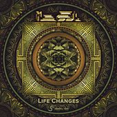 Life Changes by Ital