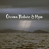 Oceano Nature & Rain de Various Artists