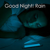 Good Night! Rain de Various Artists