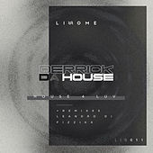 House 4 Luv - Single von Derrick Da House