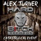 Catastropical Event de Alex Turner