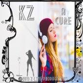A Cure de KZ