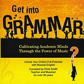 Get into Grammar by Chris Smith