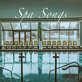 Spa Songs by Various Artists
