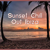 Sunset Chill Out Ibiza - Deep Chillout Lounge, Summer Vibes, Relaxation Music, Electronic Sounds, Hypnotic von Ibiza Chill Out