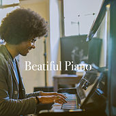 Beatiful Piano by Various Artists