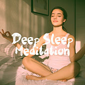 Deep Sleep Meditation by Various Artists