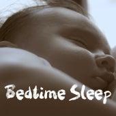 Bedtime Sleep von Various Artists