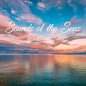 Sounds of the Seas de Various Artists