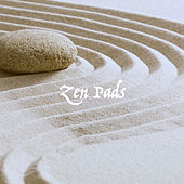Zen Pads by Various Artists