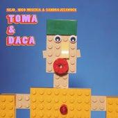 Toma & Daca de Bejo
