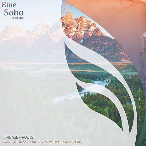 Roots by Airbase