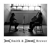 Smith & Brewer von Smith
