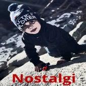 Nostalgi by Nabil
