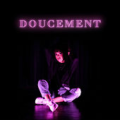 Doucement by Sa-Ra Creative Partners