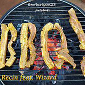 BBQ (Remastered) de Recin