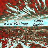 It's a Fantasy by Timbo Davids