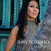 Amy Sorinio, Vol. 2 by Amy Sorinio