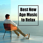 Best New Age Music to Relax – Nature Sounds for Relaxation, Therapy Music, Rest for a Moment, Harmony Life de Sounds Of Nature