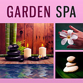 Garden Spa - Green Moss, Asian Beauty Ritual, Nice Time, Time of Rest and Relaxation, Delicate Sound of Music by Relaxing Spa Music