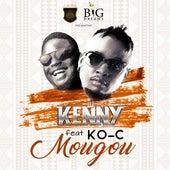 Mougou by DJ Kenny