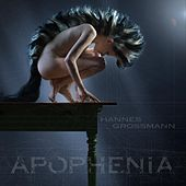 Apophenia by Hannes Grossmann
