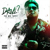 The Mix Tape? (Season 1) de Dave