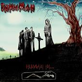 Human In... by Inhuman