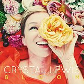Bloom de Crystal Lewis