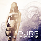 Pure Chill Out Zone - Deep Beats of Chill Out, Cafe Lounge, Chillout on the Beach, Chilled Holidays, Chill Out Music, Electronic Chill von Ibiza Chill Out