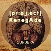 Cerebra by Project Renegade