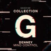 Mind Control von Denney