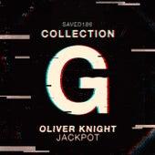 Jackpot by Oliver Knight