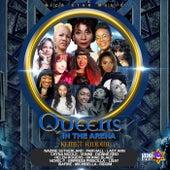 Queens in the Arena - Kemet Riddim von Various Artists