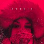 Bonnie by DAMD One