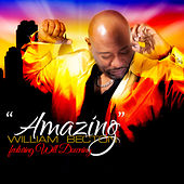 Amazing by William Becton