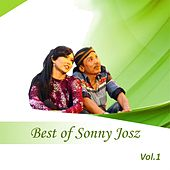 Best Of Sonny Josz, Vol. 1 de Various Artists