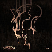 Monstercat Uncaged Vol. 6 by Various Artists